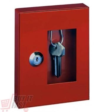 Casetă cheie de siguranţă NS1