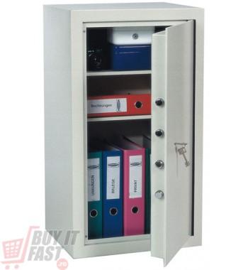 Seif mobilă MNO85