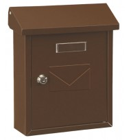 Cutie poştală CESENA