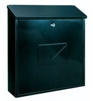 Cutie poştală FIRENZE antracit