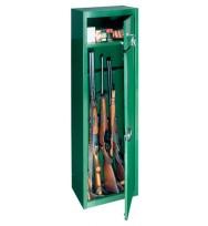 Dulap arme Gun5