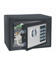 HOMESTAR seif mobila electronic