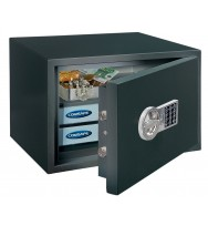 Seif de mobilă certificat  PowerSafe PS 300EL