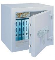 Seif antiefracţie Diamant Premium 50 electronic