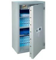 Seif antiefracţie Diamant Super Premium 130 electronic
