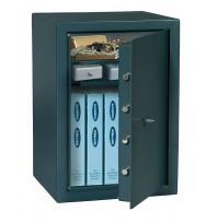 Seif de mobila UNISAFE 660 cheie