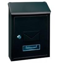 Cutie poştală UDINE antracit